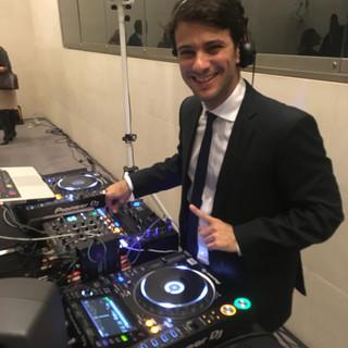 Avgoustinos Galiassos, Influencer and DJ