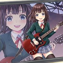 CD イラスト.jpg