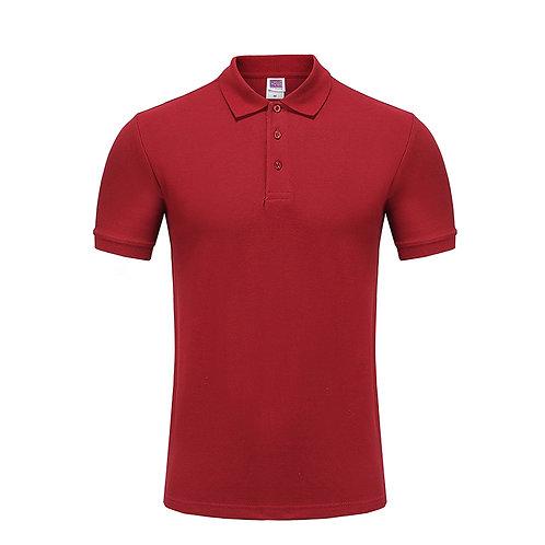Polo裇 Polo Shirt | 220g (TC1ACHB03)