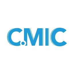 CMIC ConceptMIC