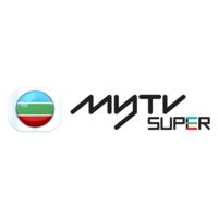 MyTV Super Limited