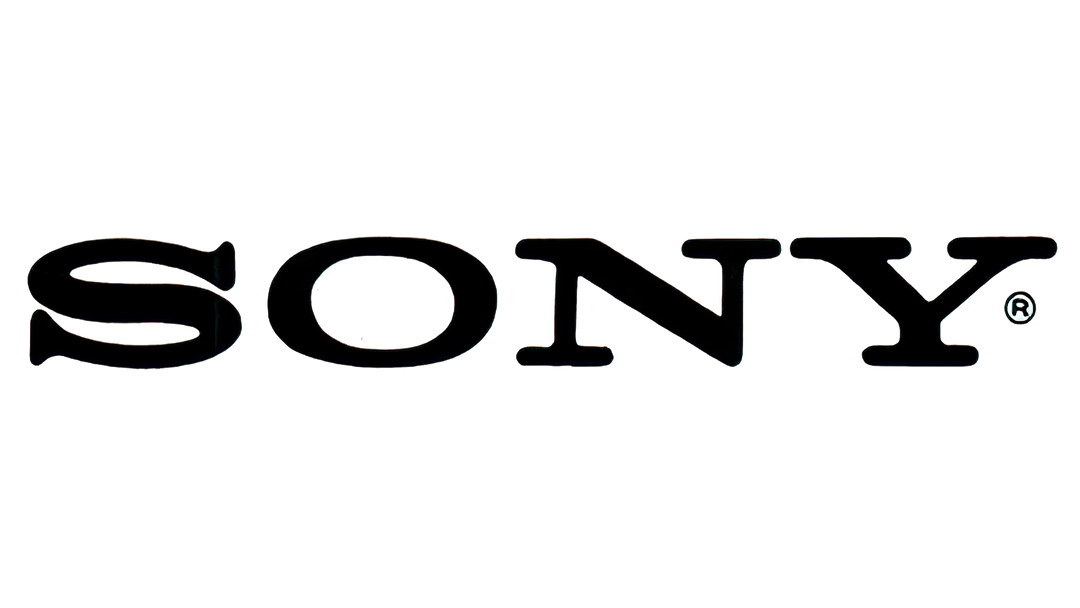 Sony-Logo-1957–1961.png