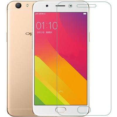 Tempered Glass Screen Protector for Oppo A33