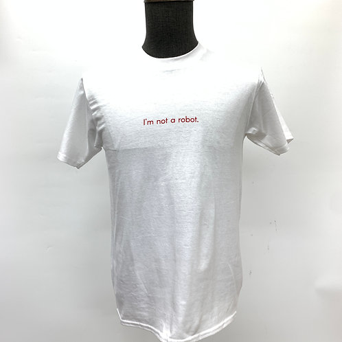 T裇 T-shirt    Tech On Fire 課程團體服 Tech On Fire Teamwear (TC00168)