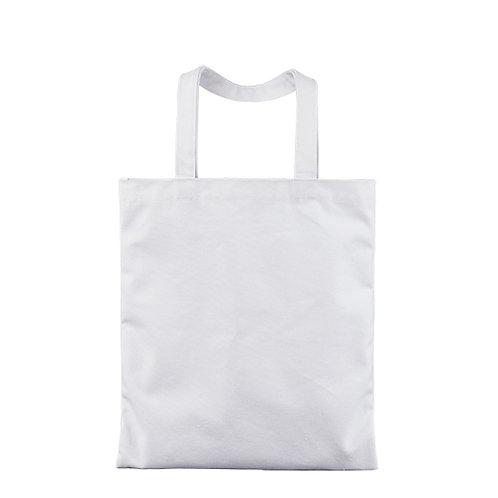 帆布袋 Tote Bag | 35(W)cm x 40(H)cm (TCMHK-BG380CHBUN-0)