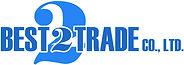 best2trade co ltd logo.jpg