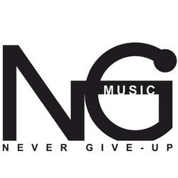 NG Music 星級歌唱學院