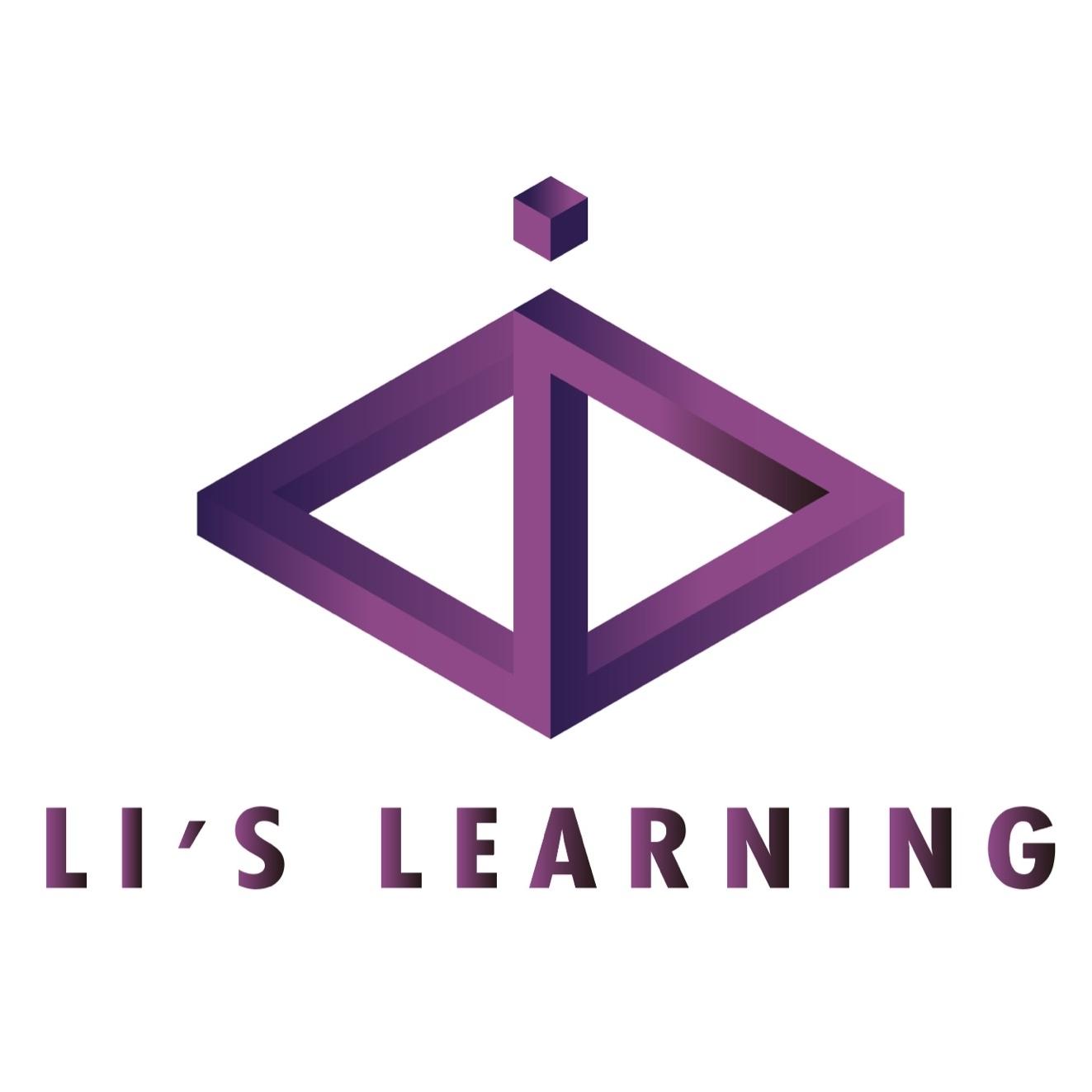 LI'S LEARNING