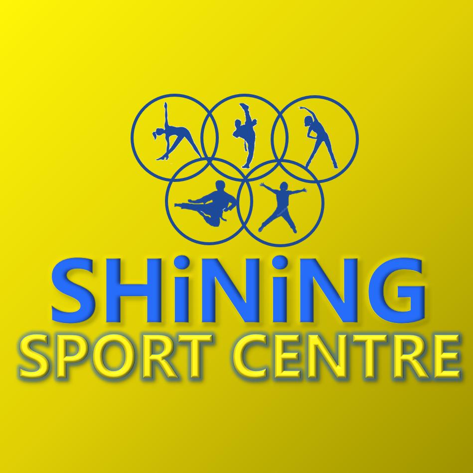 Shining Sport Centre