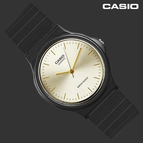 Casio Quartz Watch (Unisex) | MQ-24-9E | B8