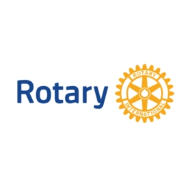 Rotary CLUB / Rotary International