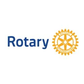 Rotary CLUB / Rotary International