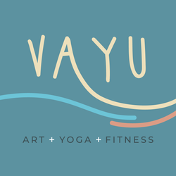 VAYU Art, Yoga & Fitness