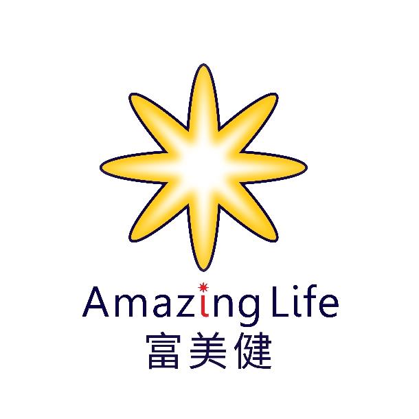 Amazing Life 富美健 | 一站式日本家居復健、保健、養生專家