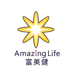 Amazing Life 富美健   一站式日本家居復健、保健、養生專家