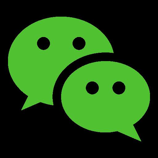 371_Wechat_logo-512
