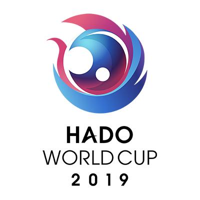 HADO WORLD CUP