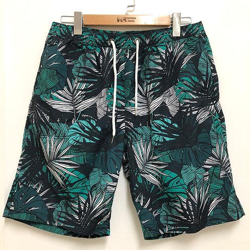 沙灘褲 Board Shorts (TC)