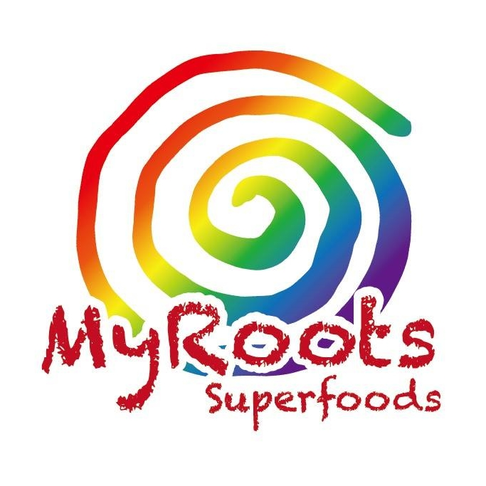 MyRoots Superfoods