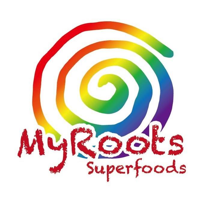MyRoots Superfoods