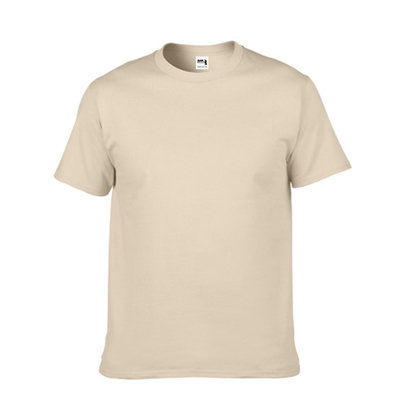 成人圓筒無縫T裇 Tubular Construction T-shirt   210g   STANDARD 100 OEKO-TEX® (TCHAGD00)