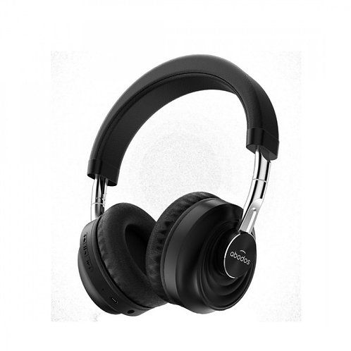 Abodos Bluetooth Headphone | AS-WH01