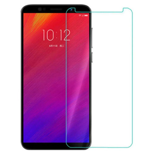 Tempered Glass Screen Protector for Lenovo K5 Note