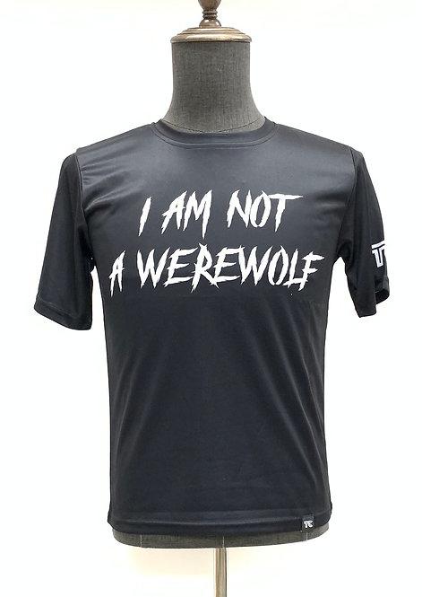 T裇 T-shirt | 狼人殺遊戲玩家服 The Werewolves of Miller's Hollow's Teamwear (TC00140)