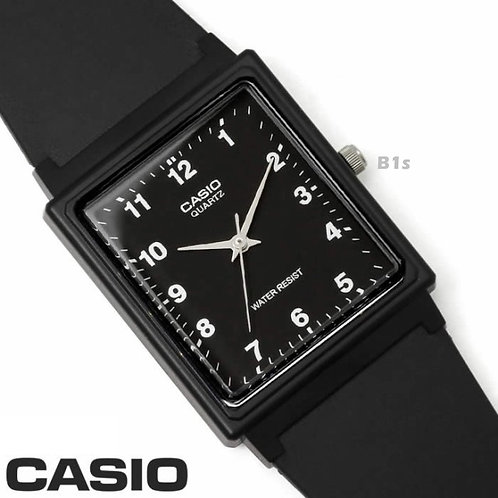 Casio Quartz Watch (Unisex) | MQ-27-1B | B1s