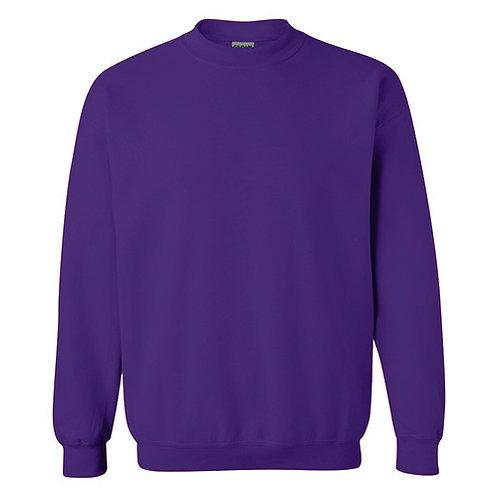 圓領衛衣 Sweatshirt | 270g (TC880GD00)