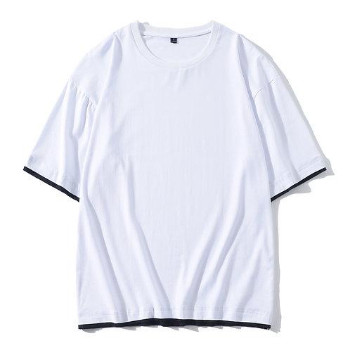 T裇 T-shirt | 190g (TCLEINA-570HB0A)