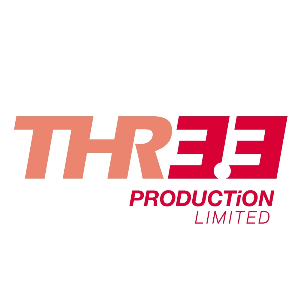 Three Production Limited