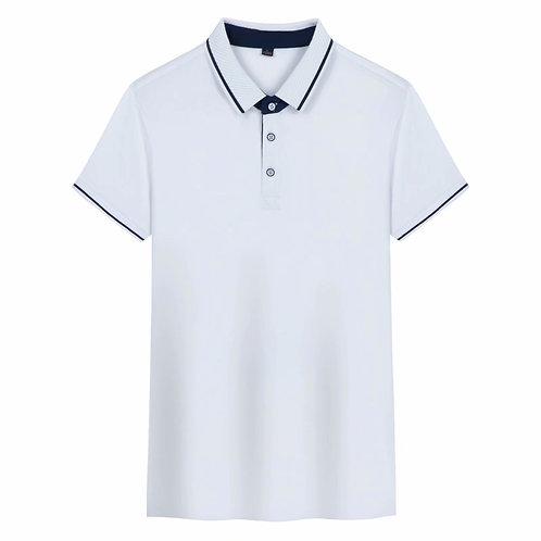 速乾Polo裇 Dry Fit Polo Shirt (TC222543-H18HB78)