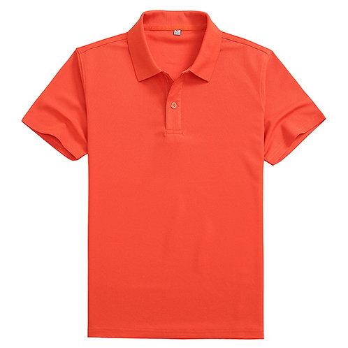 速乾Polo裇 Dry Fit Polo Shirt | 180g (TCYAP-15HB16)