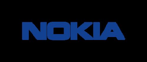 Nokia-Logo-Blue.png