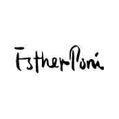 EstherPoni