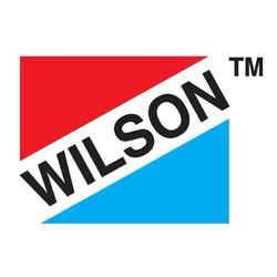 Wilson Tech 威信集團