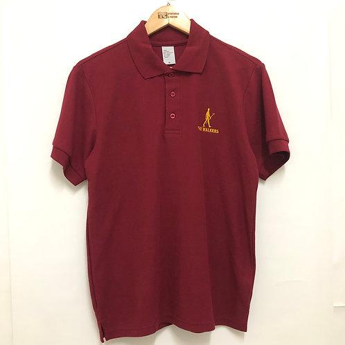 Polo裇 Polo Shirt | 國際商龍交流會樂行屬會義工服 The Walkers' Volunteer Uniform (TC00092)