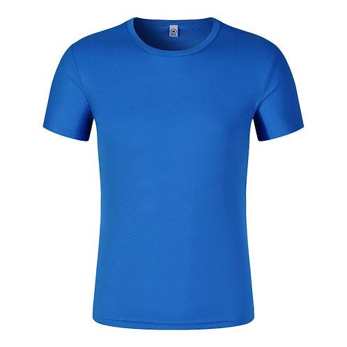 速乾T裇 Dry Fit T-shirt | 159g (TC34455-LW0HB66)