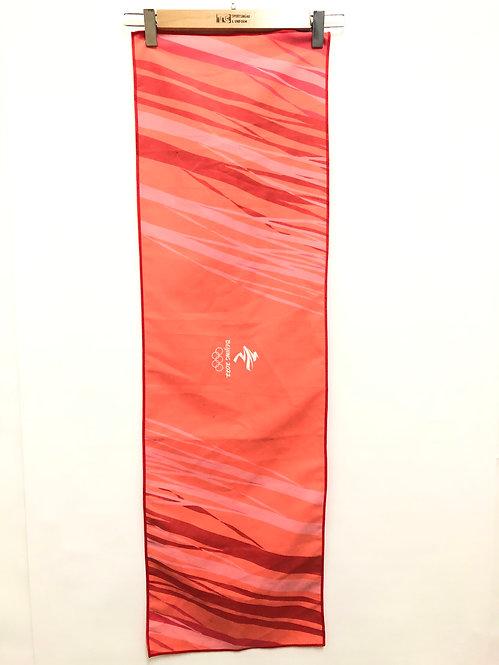 雙面毛巾 Towel | 運動會紀念巾 Sports Day Towel (TC)