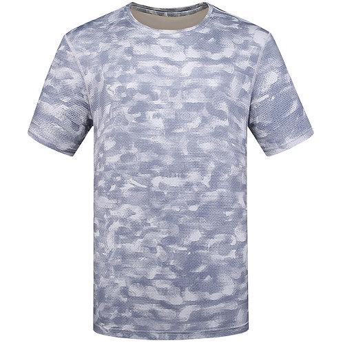 速乾迷彩T裇 Dry Fit Camouflage T-shirt (TC223055-930HB30)