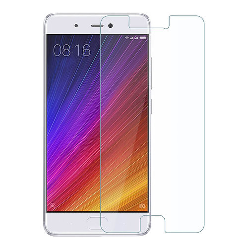 Tempered Glass Screen Protector for Xiaomi MI 5S