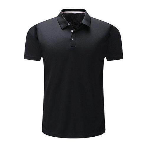 速乾Polo裇 Dry Fit Polo Shirt | 180g (TCZHENGDQQ-18HB04)