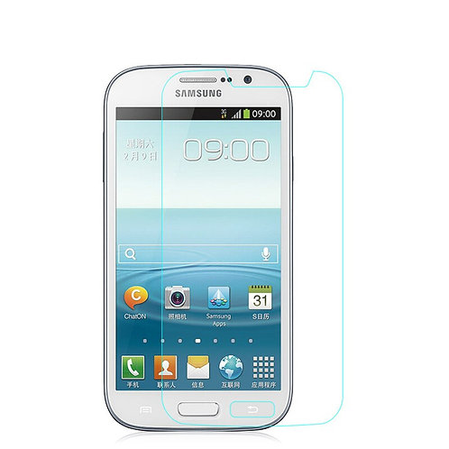 Tempered Glass Screen Protector for Samsung Galaxy Grand Duos