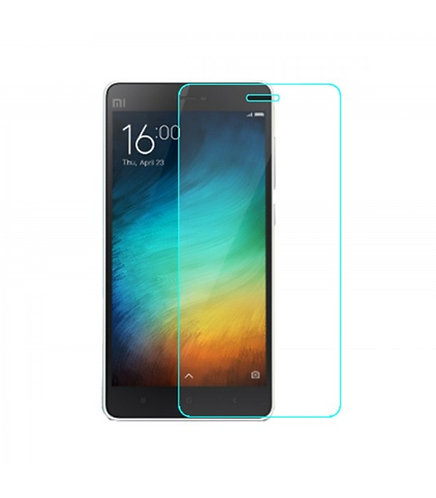 Tempered Glass Screen Protector for Xiaomi MI 4i