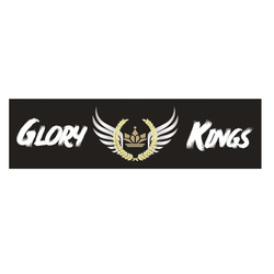 Glory Kings Hong Kong Basketball Team 香港