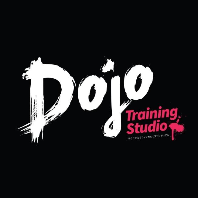 Dojo Training Studio 道埸