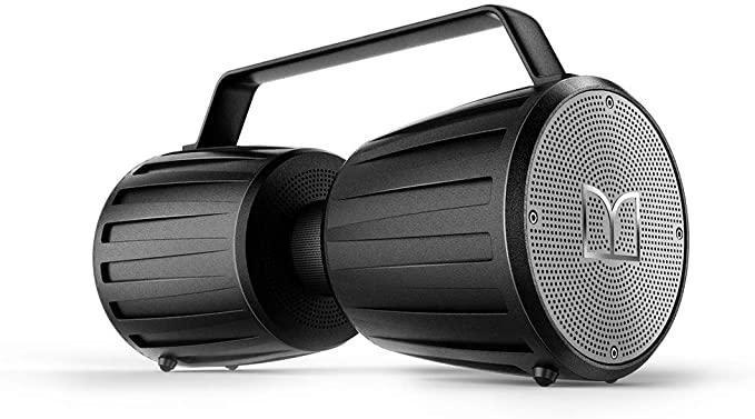 MONSTER Adventurer Force Bluetooth Speaker 藍牙喇叭 | 129744-00