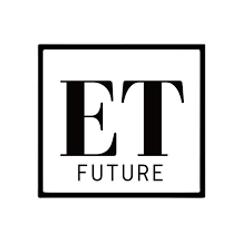 ET Future