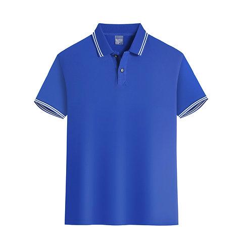 童裝Polo裇 Children Polo Shirt (TC189369-T200HB9C)